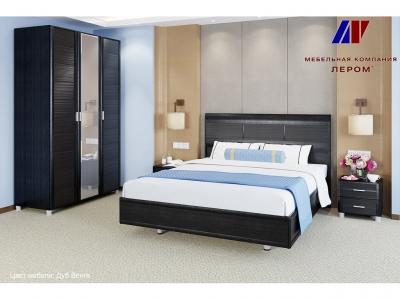 Спальня Камелия набор 2