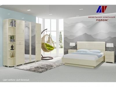 Спальня Камелия набор 8