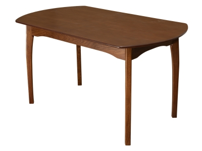 Стол Модерн-2 1400 (1800)х800 орех