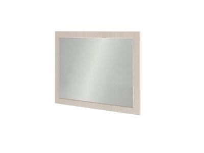 Зеркало Сакура 800х600 лоредо