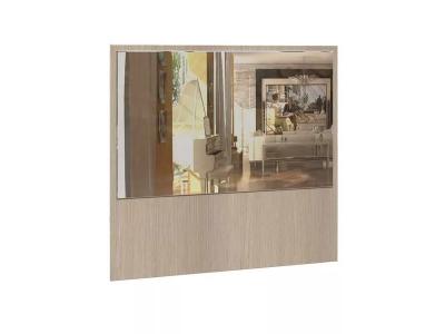 Зеркало Саломея 800х600